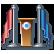 Sims 3 Politiek icoon