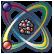 Sims 3 Wetenschap icoon