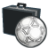 Sims 3 Studententijd Sportagent icoon