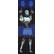 Sims 3 Vooruit in de Tijd Plumbotstadion icoon