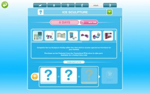 Sims-Freeplay-ice-sculpture-hobby-01