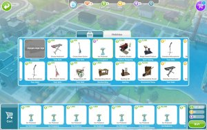 Sims-Freeplay-ice-sculpture-hobby-02