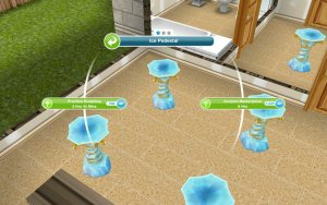 Sims-Freeplay-ice-sculpture-hobby-03