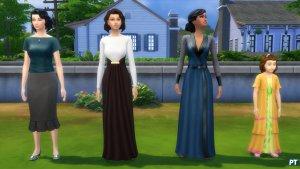 Sims-4-Vintage-Glamour-Accessoires-Review-30