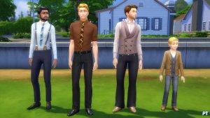 Sims-4-Vintage-Glamour-Accessoires-Review-31