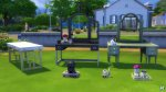 Sims-4-Vintage-Glamour-Accessoires-Review-34