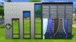 Sims-4-Vintage-Glamour-Accessoires-Review-35