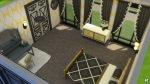 Sims-4-Vintage-Glamour-Accessoires-Review-39