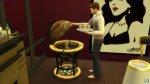 Sims-4-Vintage-Glamour-Accessoires-Review-44