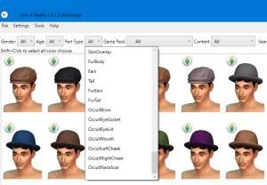 Sims-4-huisdieren-hint-CAS