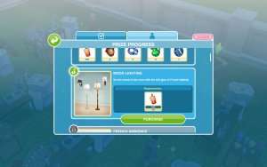 Sims-FreePlay-French-romance-mood-lighting