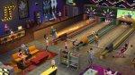 Sims 4 Bowlingavond Accessoires bowlingbaan