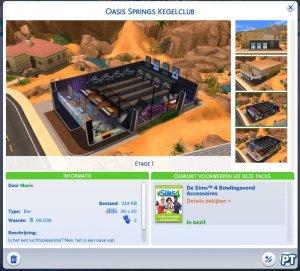 Sims-4-Bowlingavond-accessoires-review-01