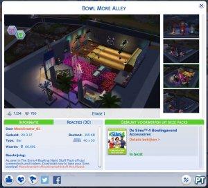 Sims-4-Bowlingavond-accessoires-review-02
