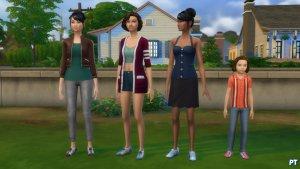 Sims-4-Bowlingavond-accessoires-review-32