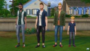 Sims-4-Bowlingavond-accessoires-review-33
