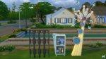 Sims-4-Bowlingavond-accessoires-review-36