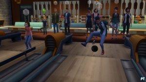 Sims-4-Bowlingavond-accessoires-review-40