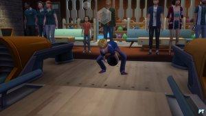 Sims-4-Bowlingavond-accessoires-review-41