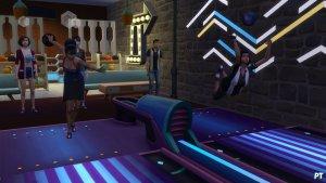 Sims-4-Bowlingavond-accessoires-review-42