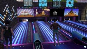 Sims-4-Bowlingavond-accessoires-review-43