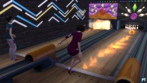 Sims-4-Bowlingavond-accessoires-review-44