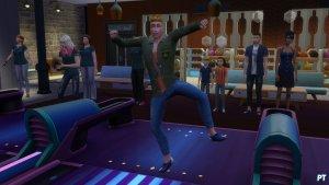 Sims-4-Bowlingavond-accessoires-review-45