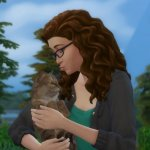 Sims 4 Honden en Katten - Avatar SimGuruRad
