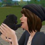 Sims 4 Honden en Katten - Avatar SimGuruRusskii