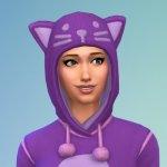 Sims 4 Honden en Katten - Avatar SimGuruSarah