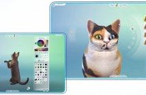 Sims 4 Honden en Katten - Creëer een Huisdier orendetails