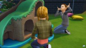 Sims 4 Peuter Accessoires Review 47