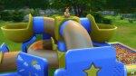 Sims 4 Peuter Accessoires Review 48