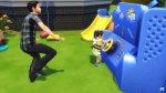 Sims 4 Peuter Accessoires Review 51
