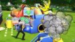 Sims 4 Peuter Accessoires Review 52