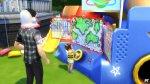 Sims 4 Peuter Accessoires Review 53