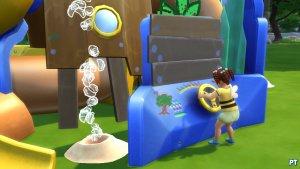 Sims 4 Peuter Accessoires Review 54