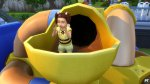 Sims 4 Peuter Accessoires Review 57