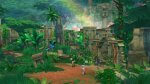 Sims 4 Jungle Avonturen tempel ontdekken in Selvadorada
