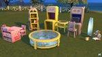 Sims 4 Mijn Eerste Huisdier Accessoires Review 16