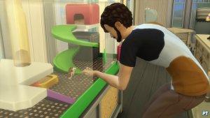 Sims 4 Mijn Eerste Huisdier Accessoires Review 23