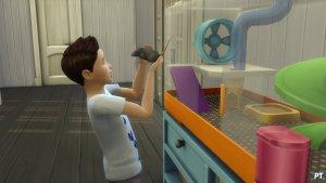 Sims 4 Mijn Eerste Huisdier Accessoires Review 24