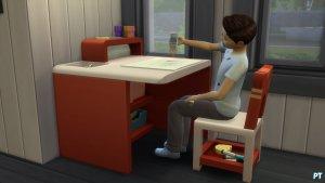 Sims 4 Mijn Eerste Huisdier Accessoires Review 26