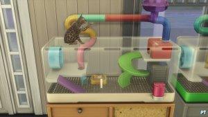 Sims 4 Mijn Eerste Huisdier Accessoires Review 44