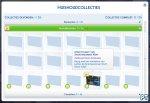 Sims 4 Mijn Eerste Huisdier Accessoires Review 48