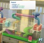 Sims 4 Mijn Eerste Huisdier Accessoires Review 50