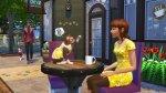 Sims 4 Mijn eerste huisdier accessoires 02 nieuwe outfits voor honden en katten