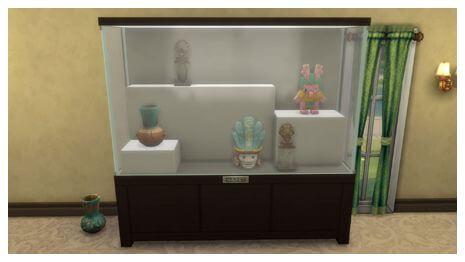 Sims 4 Jungle Avonturen lessen 09