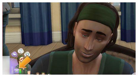 Sims 4 Jungle Avonturen lessen 26