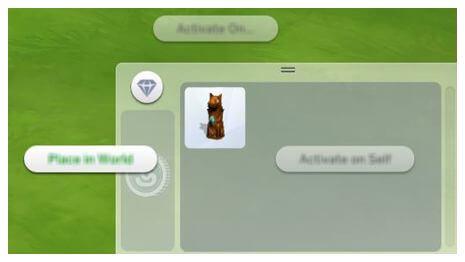 Sims 4 Jungle Avonturen lessen 27